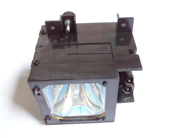 Generic Replacement for Sony XL-2100U TV Lamp with Housing New