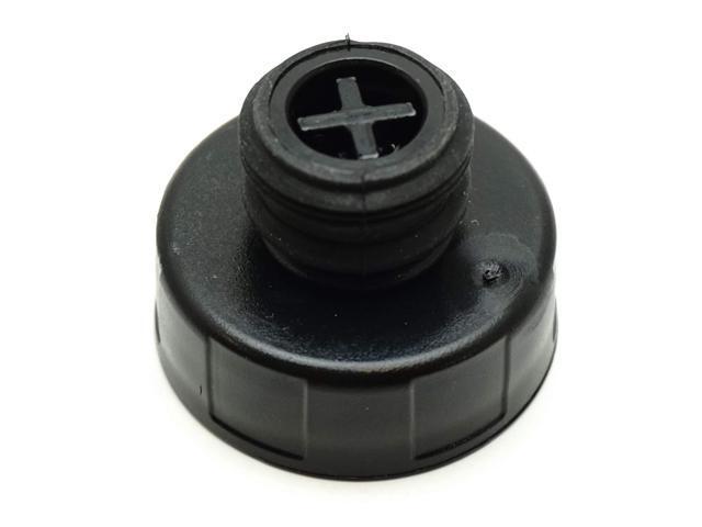 Stretchrite 1N784WHTE 144-Yard White Round Elastic Cord Spool