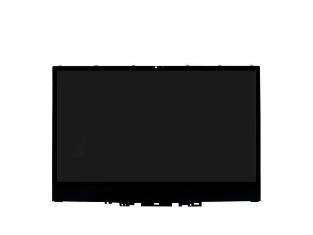 Screen Replacement For Lenovo Yoga 720-13IKB LP133WF4-SPB1 IPS LCD LED  Touch Digitizer Display Assembly - Newegg com
