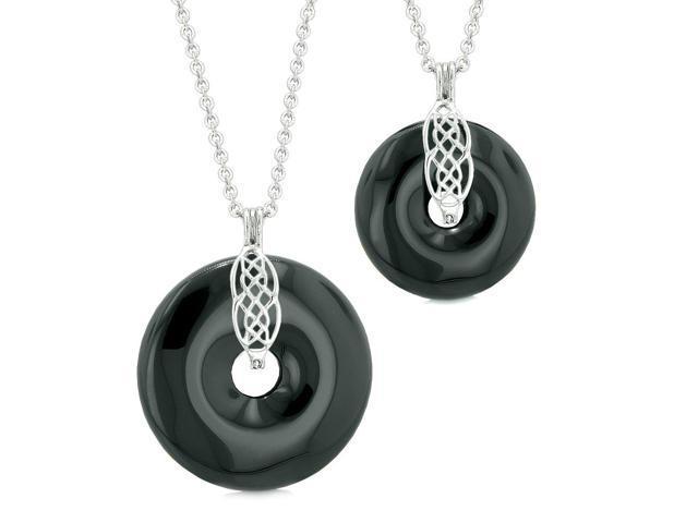 bodyjewellery 0g 0 Gauge 8mm White Double Flare Tunnels Ear Plugs SI03 Wholesale Lot AFMO Ear Stretching Stretchers Bulk Piercing 4Pcs