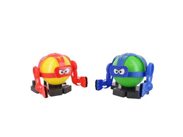 KD TOYS Balloon Bot Battles (S17630GB) - Newegg com