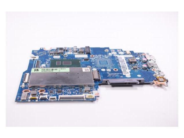 5B20N71286 Lenovo Intel Core I5-7200u Motherboard 80XB0006US 80XB0006US -  Newegg com