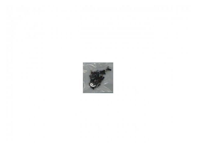 925475-001 Hp Screw Kit 17M-AE011DX