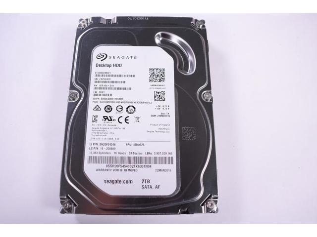 DL385 8-Bay SFF Hard Drive Cage Kit 516914-B21 HP Gen 6//Gen 7 DL380