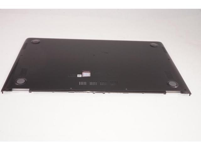 90NB00M1-R7D000 Asus G750JW-1A Bottom Base Cover