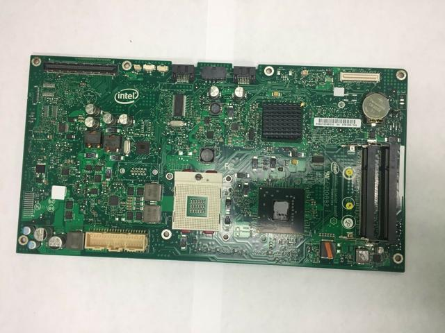 GATEWAY ONE GZ7212M GZ7220 ZX190 ALL-IN-ONE MOTHERBOARD 4006217R