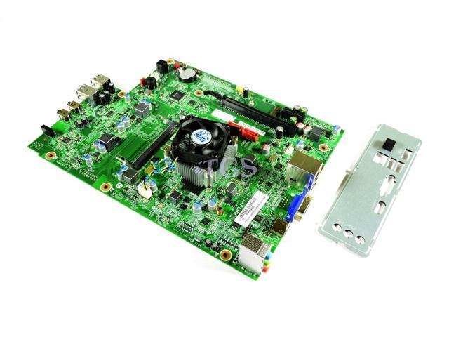 Lenovo IdeaCentre 300s-11IBR Desktop Motherboard w// Pentium 1.6Ghz CPU 00XK186