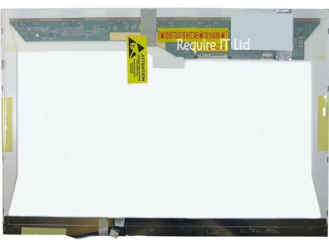 "AUO 15.6/"" Slim WLED Backlight 1920 x 1080 FHD 30 Pin eDP B156HAN04.0 Grade B"