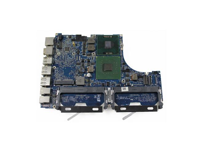 APPLE MacBook A1181 MA255llA Genuine Wireless WIFI Card
