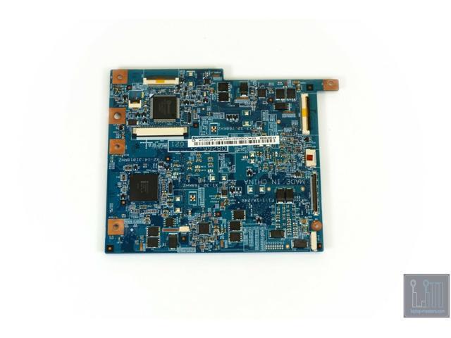 ACER ASPIRE 5810T 5810TG MOTHERBOARD MB.PDM01.001