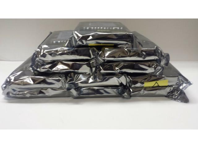 HP BF300DAJZQ 495277-004 300GB 15K 4GB FC DUAL PORT HARD DRIVE AG690B 454411-001