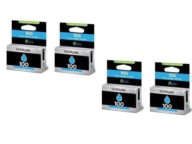 HP 670 Magenta Advantage CZ115AL  Ink Cartridge Genuine New Sealed Box