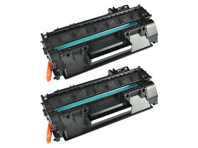 2 CRG119 Toner For Canon 119 3479B001AA ImageClass LBP6650dn MF6160dw MF5850dn