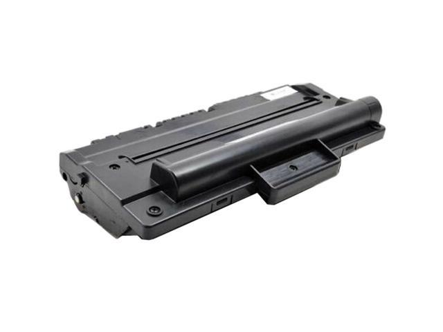 1PK ML1710 Toner Cartridge For Samsung ML-1510 ML-1520 ML-1710 ML-1740 ML-1750