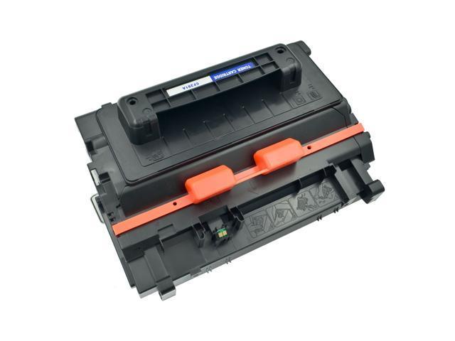 10PK Alternative Toner to HP CF281A Toner LaserJet Enterprise M604n M604dn M605x