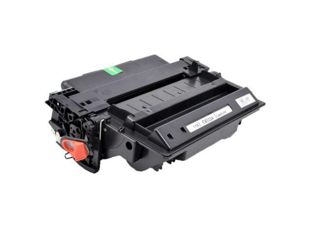 4pk Q6511x 11x Laser Toner Cartridge for Laserjet 2420dn FREE SHIPPING!