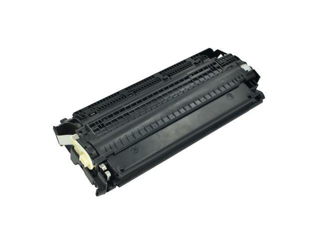 1 PK Canon E40 Black Toner Cartridge For Canon PC150 PC920 PC921 PC745 PC920