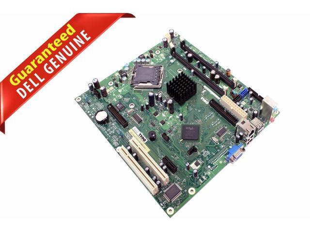 DELL DIMENSION 3100 SOUND CARD WINDOWS 8 X64 DRIVER DOWNLOAD