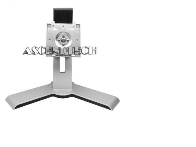 """Dell E1709WC E1709W 17/"""" Widescreen LCD Monitor Stand"""