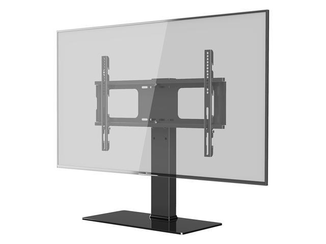 "Universal LED LCD Flat Screen TV Table Bracket With Stand//Base fits 26/""-32/"" TV"