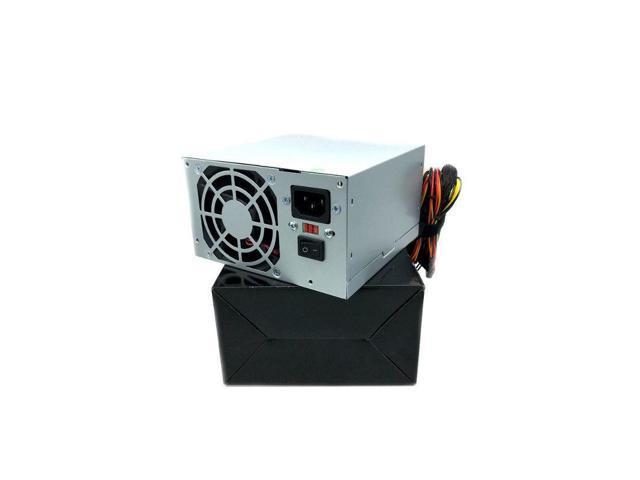 NEW 400-Watt ATX Computer Power Supply Desktop PC 400W