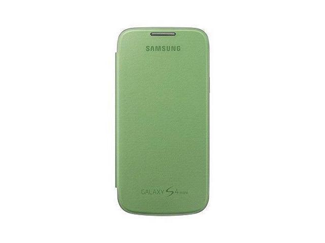 galaxy s4 mini flip case