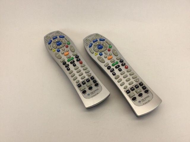 Time Warner Cable Outlet Installation: Refurbished: (x2) RT-U64CP-L125 Time Warner Cable Box Remote - Newegg.comrh:newegg.com,Design