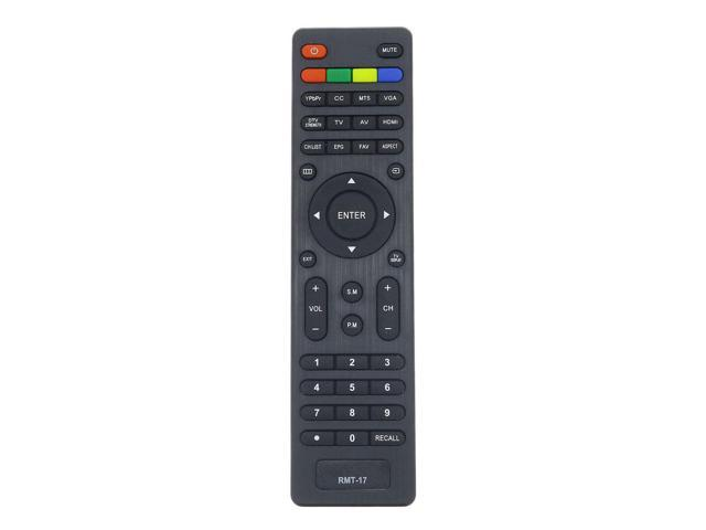 New Replacement Proscan TV Remote Control for LE32F2220 LE32F2220A