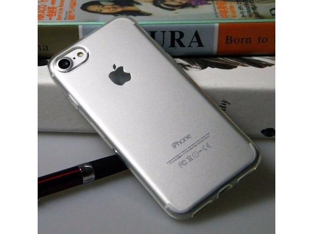 hard gel iphone 7 case