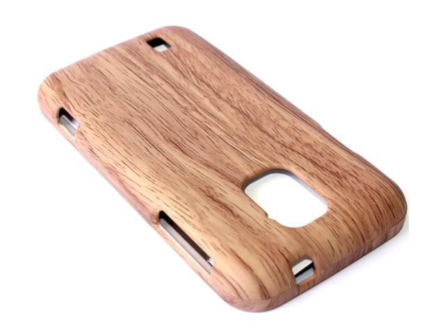 Zte Source Phone Cases – Articleblog info