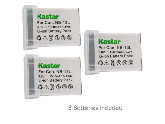 BT-H11 Battery Replacement for Sharp VL-E680S VL-E680U VL-E685U VL-E700U VL-E720 VL-E720H VL-E720U VL-E750U VL-E760 VL-E760H VL-E760U VL-E765U VL-E770H VL-E77U