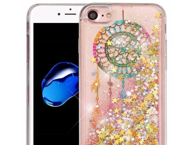 iphone 7 case dreamcatcher