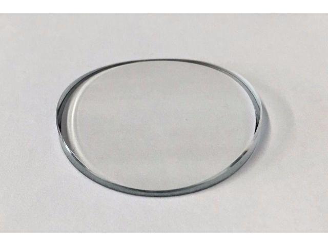 Bulova Men/'s 96B127//96B128//96B129//98B140 Precisionist Glass Crystal Replacement