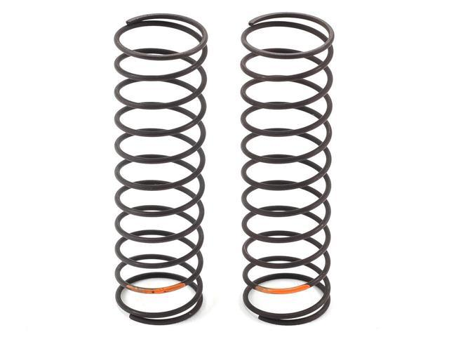 Lazer ZX-5 Kyosho XGS011 Big Bore Rear Shock Spring Soft 2 Ultima RB5 RB6