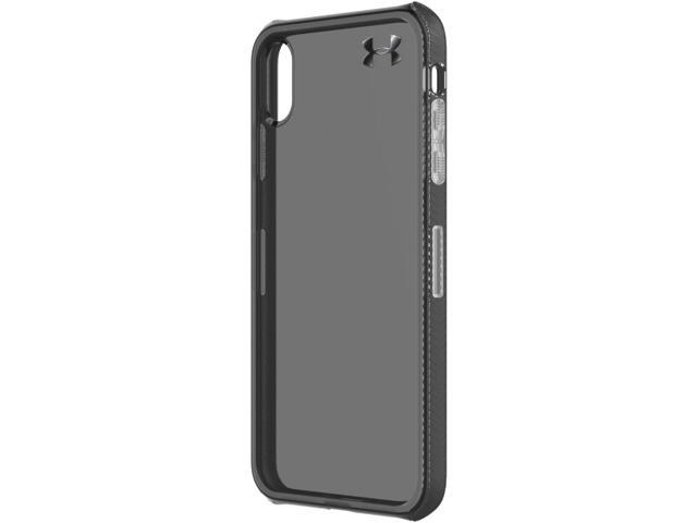 iphone xs case armour