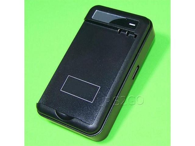 High Quality External Dock AC Battery Charger For LG Verizo V10 VS990  CellPhone - Newegg com
