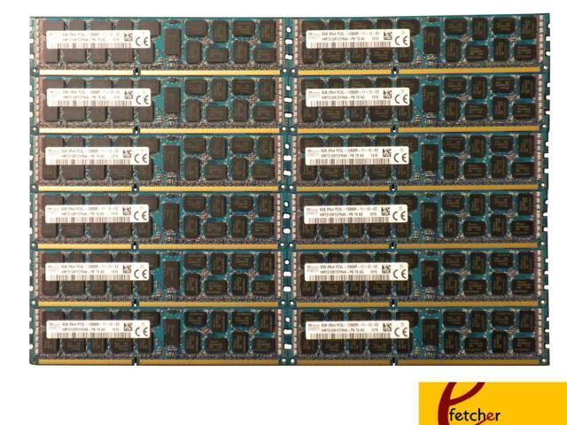 Panasonic wer2405k7397 pettine Adattatore per er2403 er2405 Bart Schneider