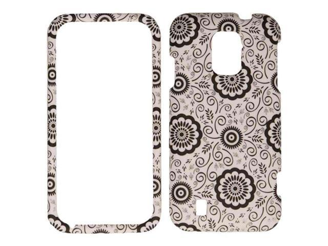 Zte Source Phone Cases: Inspirational Zte Mobile Phone