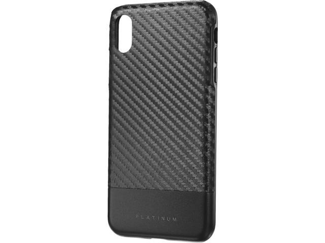 iphone xs kevlar case
