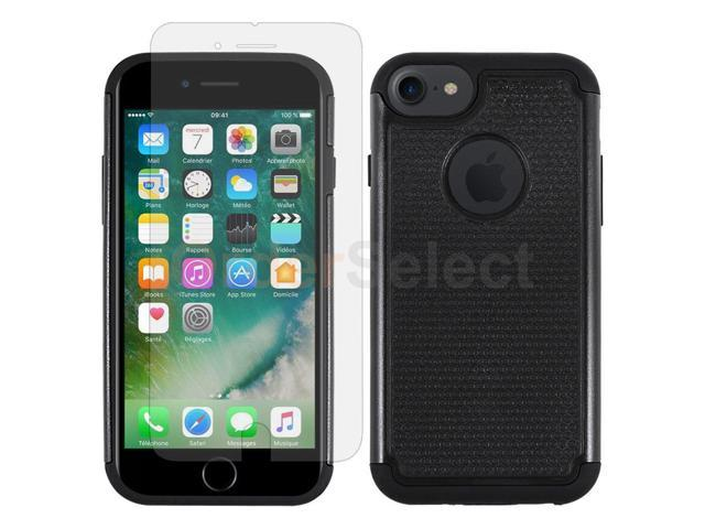 apple iphone 7 shockproof case