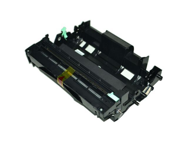 3PK TN750 TN-750 Toner for Brother MFC 8810DW 8910DW 1PK DR720 DR-720 Drum