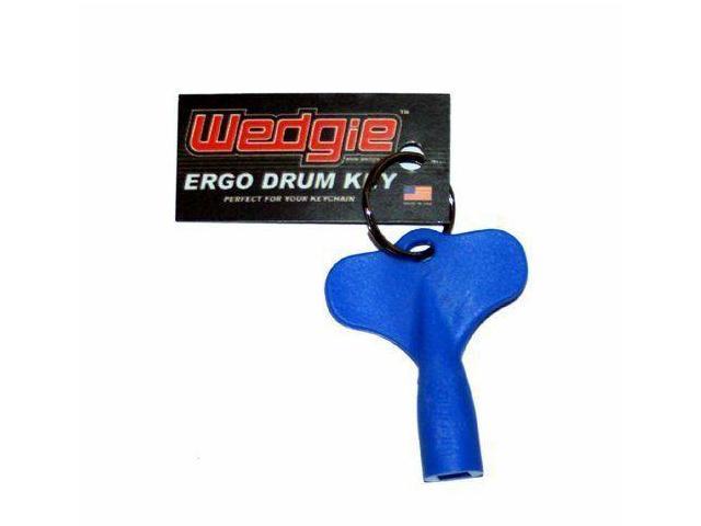 Wedgy Gaming Chair: Wedgie WDK001 Drum Key