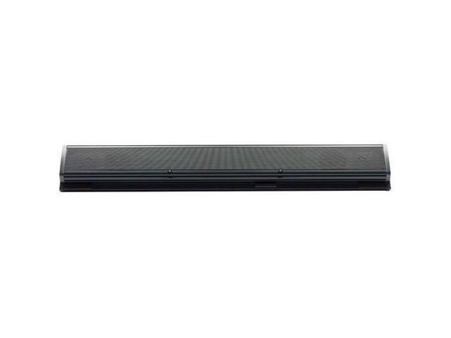 Korg PaAS Amplified Speaker Bar System for Korg Pa4X - Newegg com