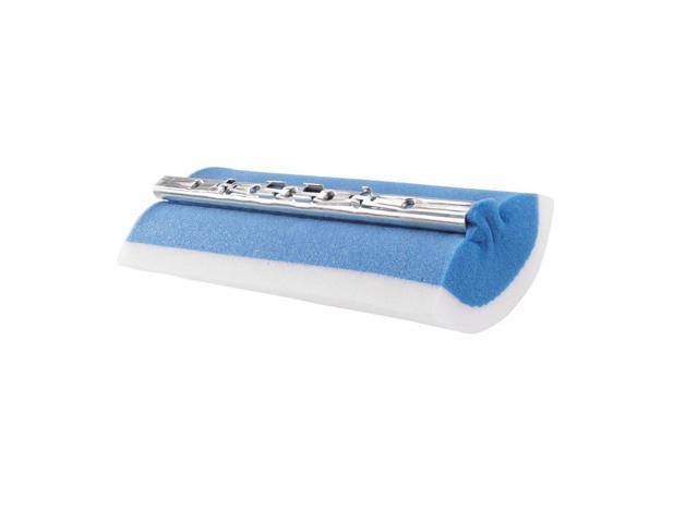 Mr Clean Magic Eraser Roller Mop Refill 2 Pack Newegg Com