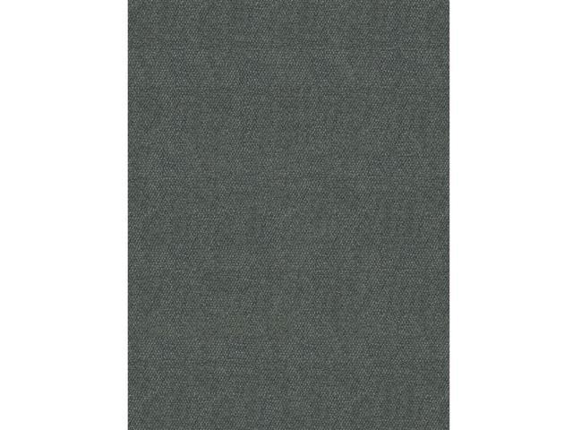 6 X 8 Ft Indoor Outdoor Area Rug Gray Grey Floor Heavy Duty Synthetic Patio New