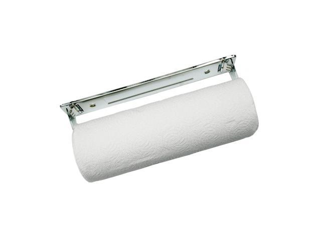 Fox Run Available 10100 Under Counterwall Mount Paper Towel