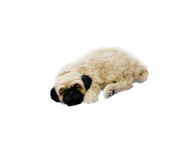 perfect petzzz pug perfect petzzz puppy pug newegg com 9587