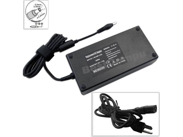 Asus G75VW USB Charger Plus Drivers for PC