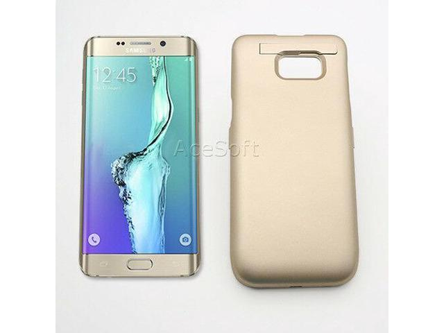 galaxy s6 charger case