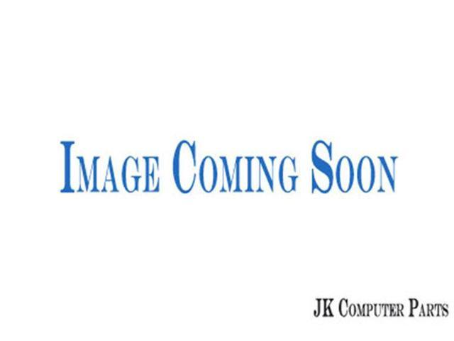 Refurbished: Dell Inspiron 15 7570 7573 7588 3500mAh 15 2V 4 Cell Battery  W7NKD Grade A - Newegg com